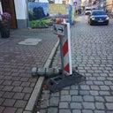 torsten-schaub-27154745