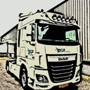 eric-hultermans-27181245