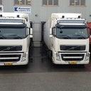 peter-van-der-wiel-27545988