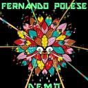fernando-polese-27618011