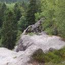 saskia-mlynarek-27789419