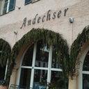 jennifer-albrecht-buehler-27807394