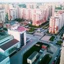 ilya-bukowski-27928891