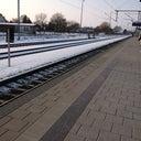 daniel-lindenberg-27929546