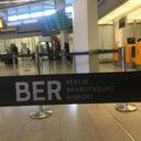 herr-bembel-28096597
