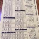 yu-ting-liu-2815921