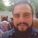 cihan-m-akturk-28183142