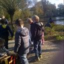linda-oosterveen-28684090