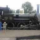 bert-hollander-28747046