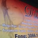 marilia-bissigo-28785999