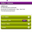 mobile-jobs-nl-powered-by-wwwmaddlenl-2892492