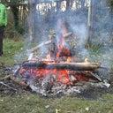 jasper-ronkes-28951304