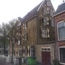paul-van-sommerman-29000280