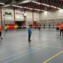 coen-van-den-brink-29316266
