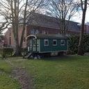 floris-lieshout-29513351
