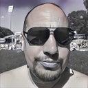 laszlo-riedl-29533767