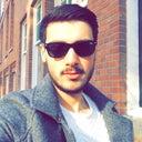 muhammed-29602801
