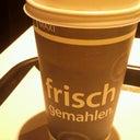 amber-schulze-29741398
