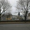 erwin-jurgen-29846399
