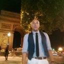 redouan-s-5640598