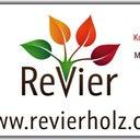 revierholz-30280113
