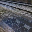 ariene-van-der-waal-30368124
