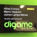 marco-hauprich-304029