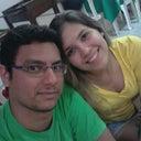 sabryna-carvalho-30415388