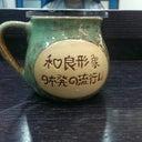 minmin-shi-31100224