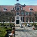 vincent-van-zadelhoff-31446733