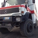 markus-wichmann-315956