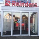jeroen-reinders-31767343