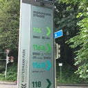 frank-wegener-32775029