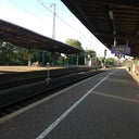 susanne-ebrecht-32874896
