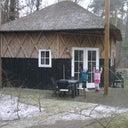 maaike-van-dijk-33701315