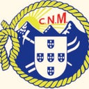 jose-manuel-costa-33847507