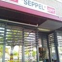 marcel-tieben-33921060