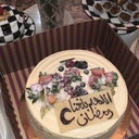 alanood-abdullah-34009864