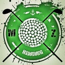 markus-zipp-341152