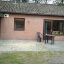 maaike-bruinenberg-34516564