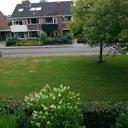 herbert-vaartstra-34528406