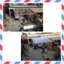 jan-kazius-3479419