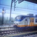 remco-van-schie-3501042