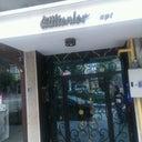 esat-35175099