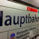 burkhardt-muller-sonksen-3518885