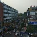 kai-feng-3534677