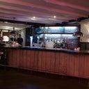 cafe-pannenkoekenrestaurant-laurels-3537079