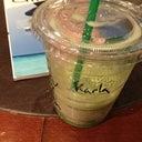 karla-rosales-3612341