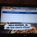 francois-van-gurp-36190430