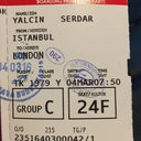 serdar-36501294